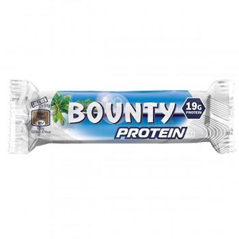 Bounty - Protein Riegel, 18 Riegel a 51g