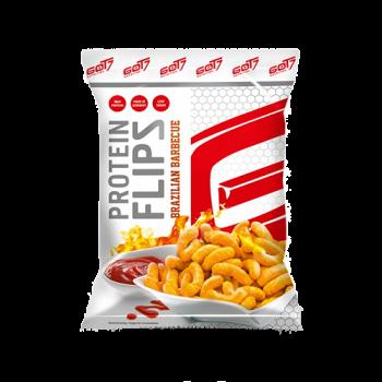 Got7 Nutrition - Protein Flips, 6 Beutel a 50g