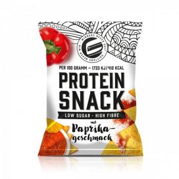 Got7 Nutrition - Protein Snack Nachos, 6x50g