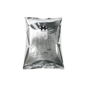 Mammut - Formel 90 Protein, 1000g Beutel