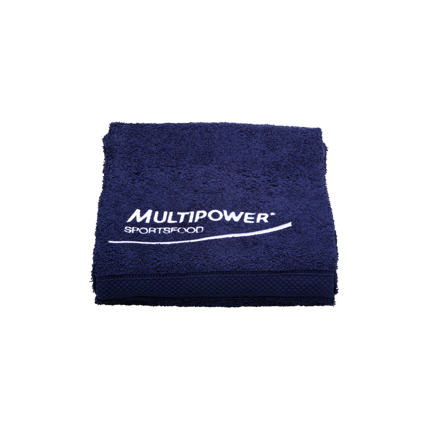 Multipower - Saunahandtuch
