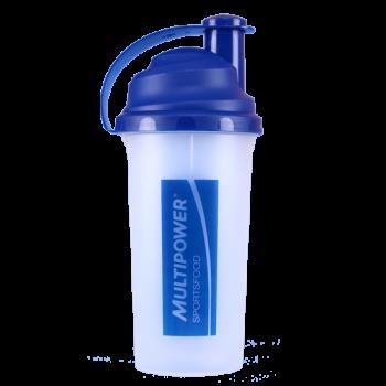 Multipower - Shaker