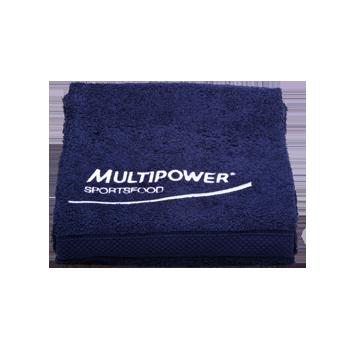 Multipower - Sporthandtuch