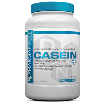Pharma First - Casein, 910g Dose