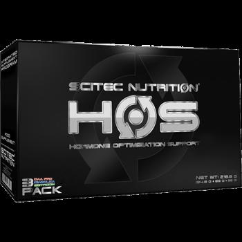Scitec Nutrition - H.O.S