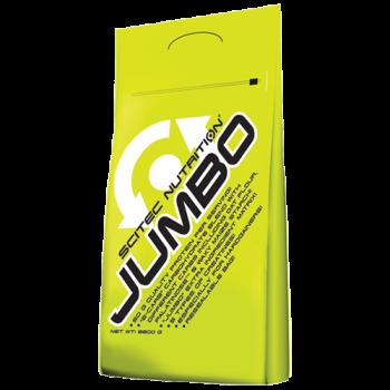 Scitec Nutrition - Jumbo, 8800g Beutel