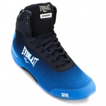 Everlast Boxschuhe Force Knit