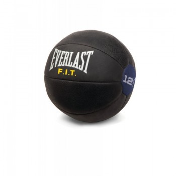 Everlast Medizinball Fit Powercore