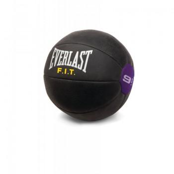 Everlast Medizinball Fit...