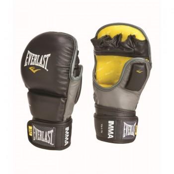 """Everlast MMA Handschuhe """"Pro Striking"""" Sparring - Leder"""