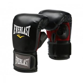 "Everlast Sandsackhandschuhe"" Heavy Bag"""