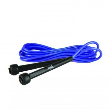 Everlast Springseil Fitness Rope