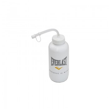 Everlast Tinkflasche Pro Bottle
