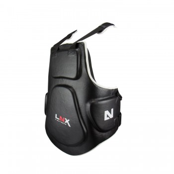 "LNX Body Protector Pratze ""Pro Target"""
