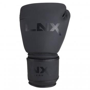 "LNX Boxhandschuhe ""MT-One"""