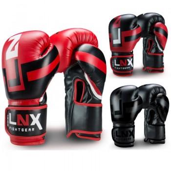 LNX Boxhandschuhe...