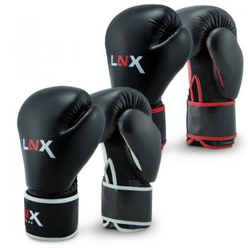 "LNX Boxhandschuhe ""Pro Fight Evo"""
