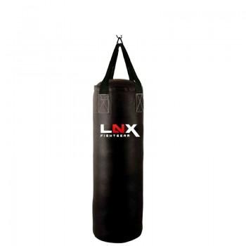 LNX Boxsack 120, 150 oder 180 cm - GEFÜLLT