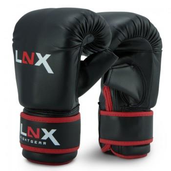 """LNX Boxsackhandschuhe """"Pro Fight"""""""