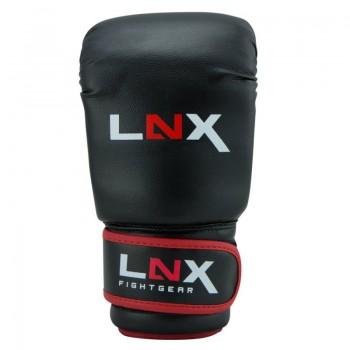"""LNX Boxsackhandschuhe """"Pro..."""