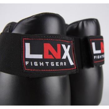 LNX Fußschutzer...
