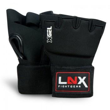 "LNX Gel-Bandagen/Boxbandagen ""X-Gel"""