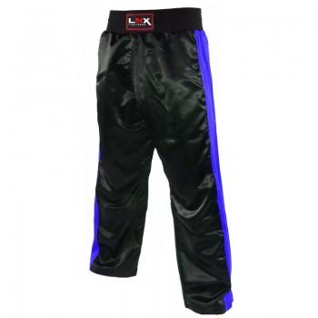"LNX Kickboxhose ""X-Mesh"""