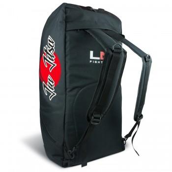 LNX Rucksack Tasche 2in1...