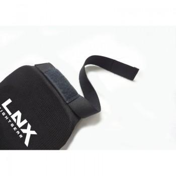 LNX Schienbeinschützer...