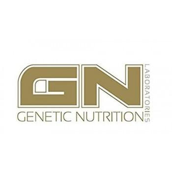 GN 100% Dairy Casein - 1800g