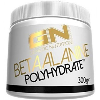GN Beta Alanine Polyhydrate...