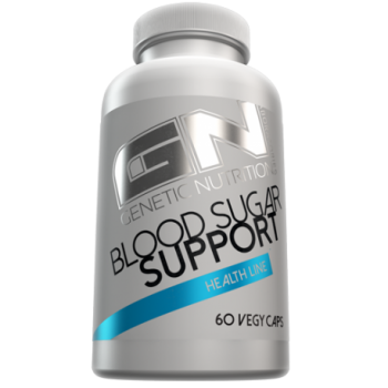 GN Blood Sugar Support - 60...