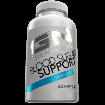 GN Blood Sugar Support - 60...