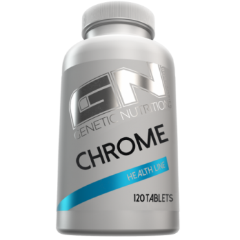 GN Chrome Health Line 120...