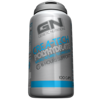 GN CREA-TECH Polyhydrate...