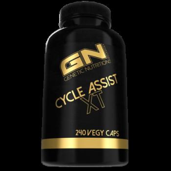 GN Cycle Assist XT - 240 caps