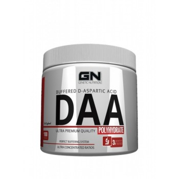 GN DAA Polyhydrate - 300g