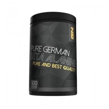 GN Pure German Beta Alanin...