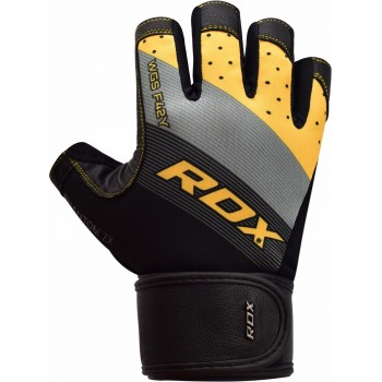 RDX F42 Training Handschuhe
