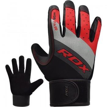 RDX F41 Fitness Handschuhe