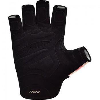 RDX F23 Fitnesshandschuhe...