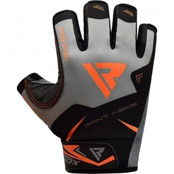 RDX F22 Fitness Handschuhe