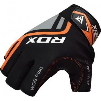 RDX F14 Fitness Handschuhe