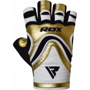 RDX S9 Glaze...