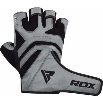 RDX S12 Gym Handschuhe
