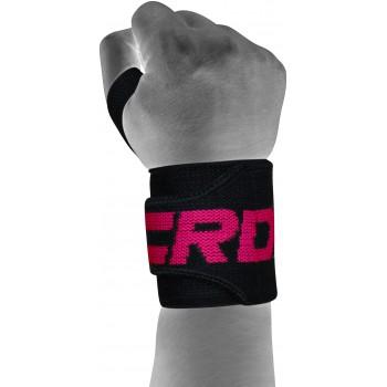 RDX W2P Frauen...