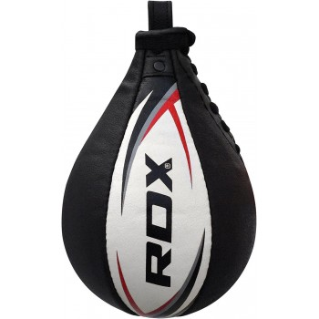 RDX 12PC Speedball...