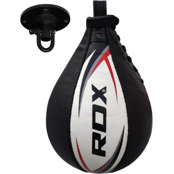 RDX S2 Box Punchingbälle