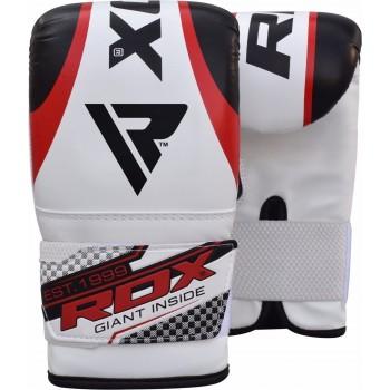 RDX F7 Ego Boxsack &...
