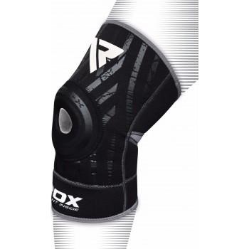 RDX K2 Knie schoner